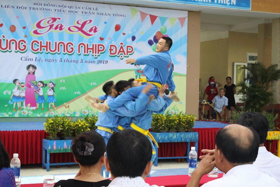 chuong-trinh-bieu-dien-tai-truong-tieu-hoc-tran-nhan-tong-5