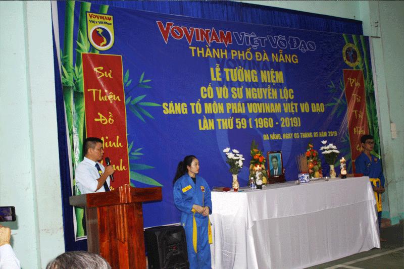 le-tuong-niem-sang-to-mon-phai-vovinam-viet-vo-dao-lan-thu-59-va-ky-thi-so-dang-khoa-1-nam-2019-9