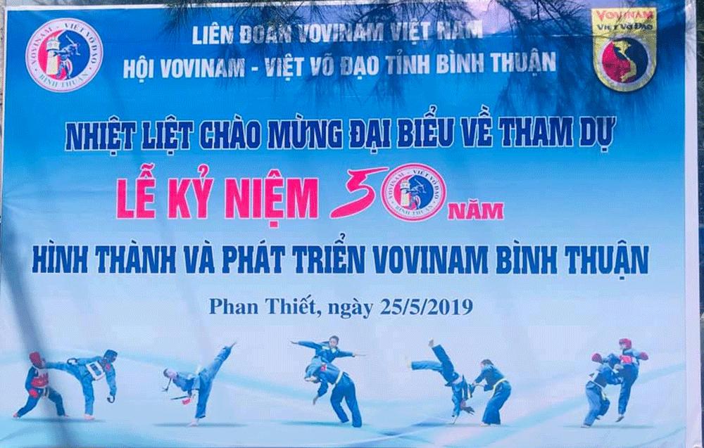 vovinam-da-nang-tham-du-le-ky-niem-50-nam-hinh-thanh-va-phat-trien-vovinam-binh-thuan-7