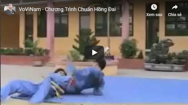 chuan-hong-dai-vovinam-5