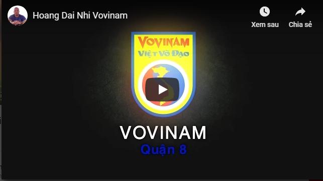 hoang-dai-nhi-vovinam-6