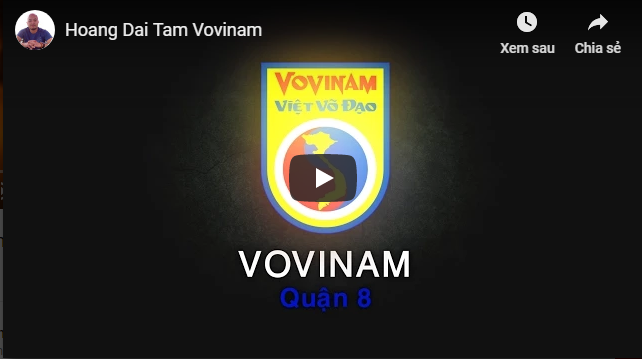 hoang-dai-tam-vovinam-1