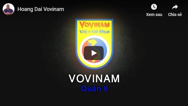 hoang-dai-vovinam-4