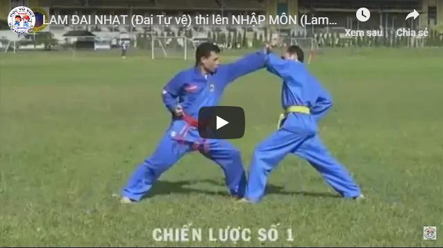 lam-dai-nhat-dai-tu-ve-thi-len-nhap-mon-lam-daivovinam-9