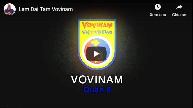 lam-dai-tam-vovinam-5