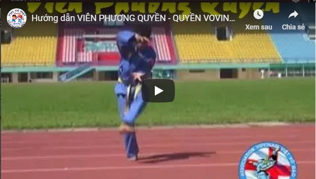 vien-phuong-quyen-vovinam-9