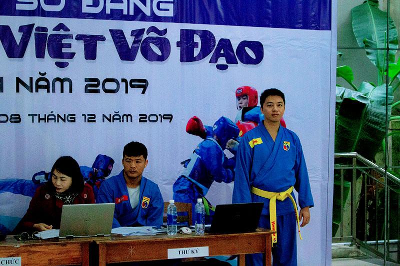 thi-so-dang-khoa-iii-thang-12-2019-4