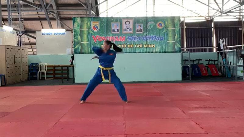 bai-mẫu-võ-nhạc-vovinam-sô-2-kim-thuy-mai