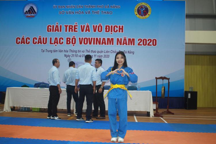 hinh-anh-giai-tre-va-vo-dich-cac-clb-vovinam-da-nang-2020-1
