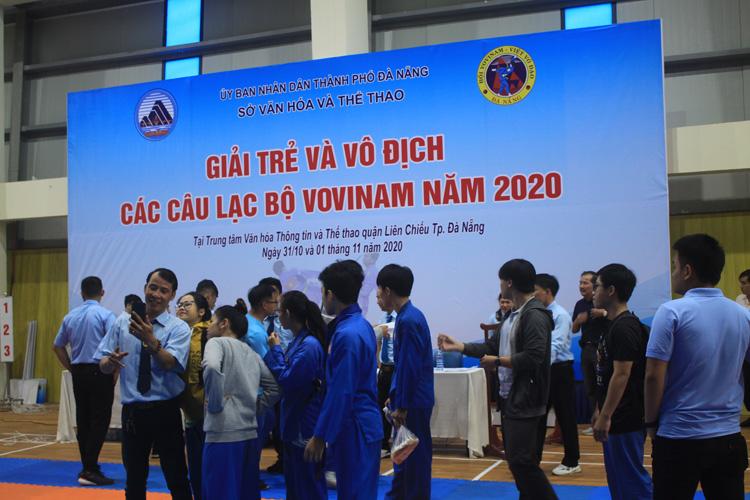 hinh-anh-giai-tre-va-vo-dich-cac-clb-vovinam-da-nang-2020-2