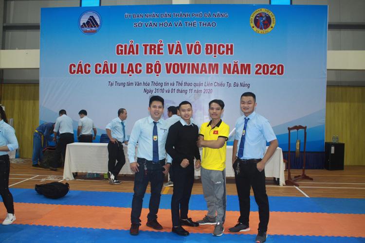 hinh-anh-giai-tre-va-vo-dich-cac-clb-vovinam-da-nang-2020-4