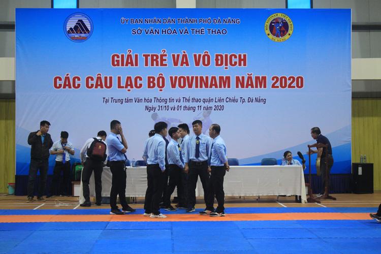 hinh-anh-giai-tre-va-vo-dich-cac-clb-vovinam-da-nang-2020-5