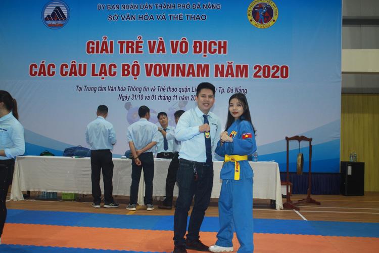 hinh-anh-giai-tre-va-vo-dich-cac-clb-vovinam-da-nang-2020-7