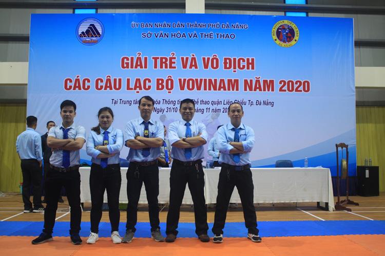 hinh-anh-giai-tre-va-vo-dich-cac-clb-vovinam-da-nang-2020-8