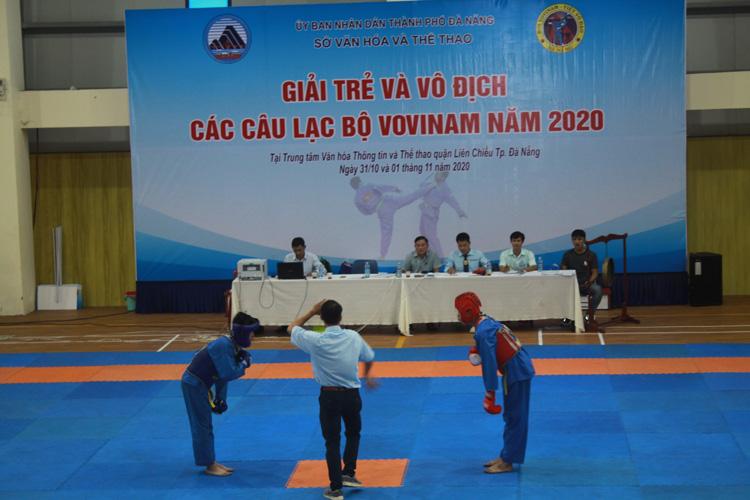 hinh-anh-so-gang-doi-khang-giai-tre-va-vo-dich-cac-clb-vovinam-da-nang-2020-2
