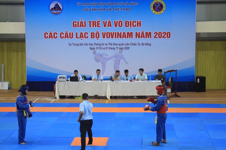 hinh-anh-so-gang-doi-khang-giai-tre-va-vo-dich-cac-clb-vovinam-da-nang-2020-5