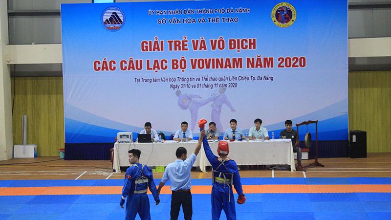 hinh-anh-so-gang-doi-khang-giai-tre-va-vo-dich-cac-clb-vovinam-da-nang-2020