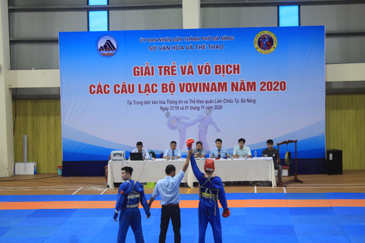 hinh-anh-so-gang-doi-khang-giai-tre-va-vo-dich-cac-clb-vovinam-da-nang-2020-6