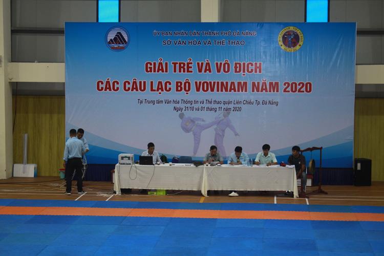 hinh-anh-so-gang-doi-khang-giai-tre-va-vo-dich-cac-clb-vovinam-da-nang-2020-9