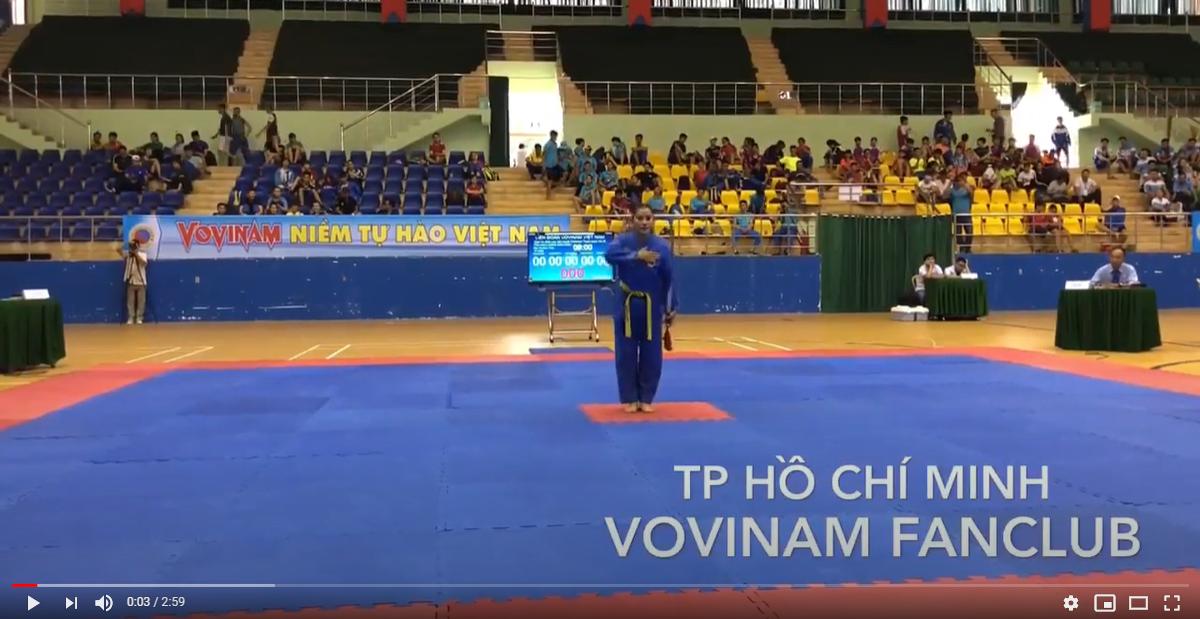 vovinam-tinh-hoa-luong-nghi-kiem-phap-vovinam-viet-vo-dao-7