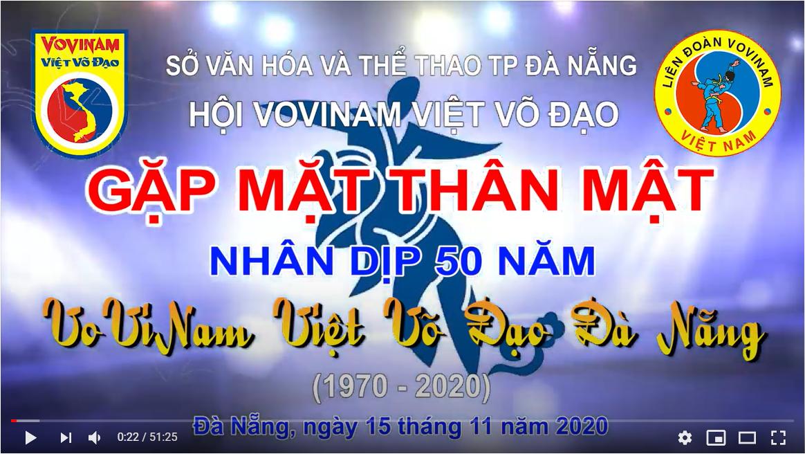 vovinam-da-nang-ky-niem-50-nam-vovinam-viet-vo-dao-da-nang-tac-pham-cua-anh-huynh-ba-ninh-7